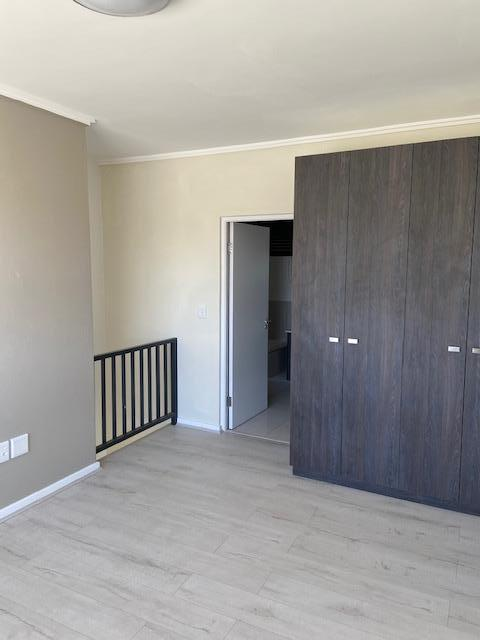 Property For Rent in Rivonia, Sandton 11