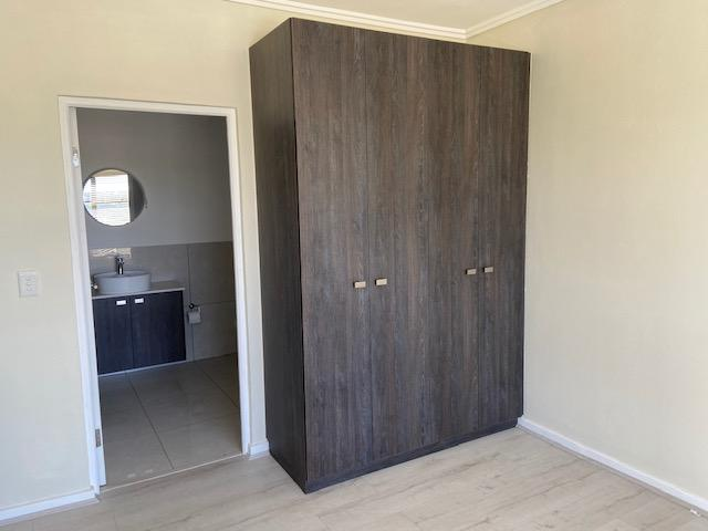 Property For Rent in Rivonia, Sandton 22