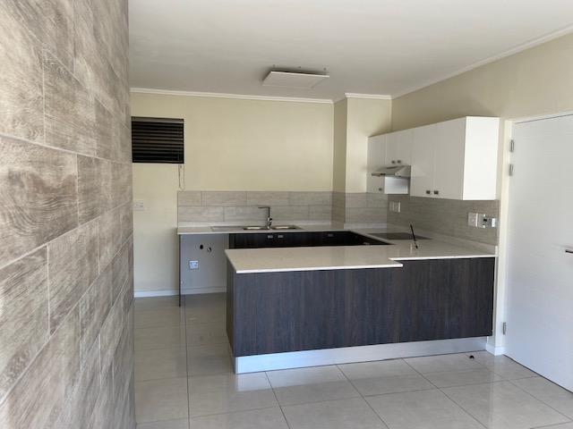 Property For Rent in Rivonia, Sandton 1