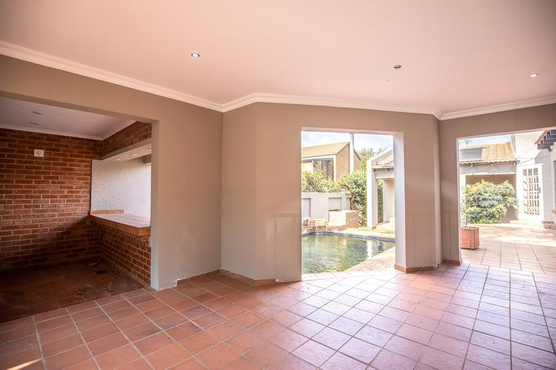 Property For Sale in Zwartkop Ext 4,5,6,8, Centurion 15