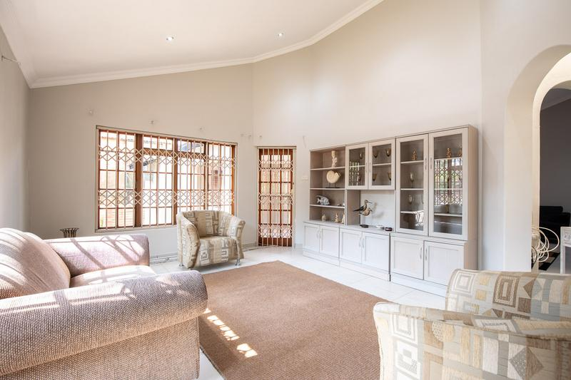 Property For Sale in Zwartkop Ext 4,5,6,8, Centurion 4