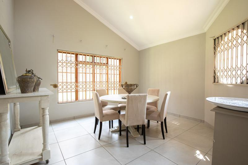 Property For Sale in Zwartkop Ext 4,5,6,8, Centurion 17