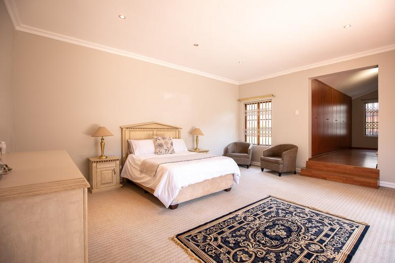 Property For Sale in Zwartkop Ext 4,5,6,8, Centurion 24