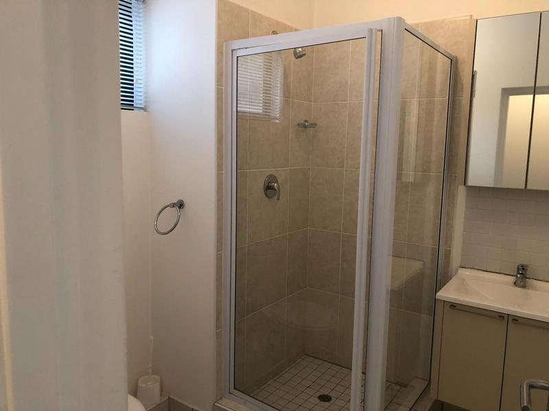 Property For Rent in Craigavon, Sandton 8