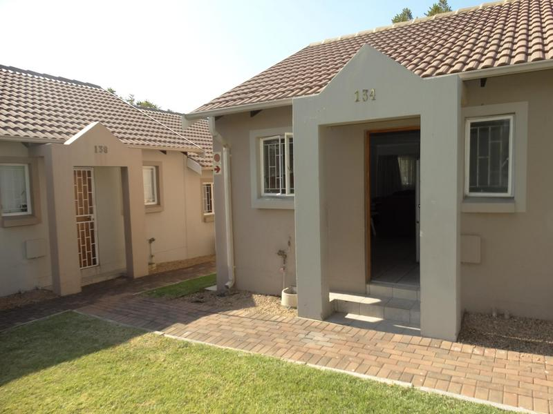 Property For Sale in Greenstone Hill, Edenvale 20