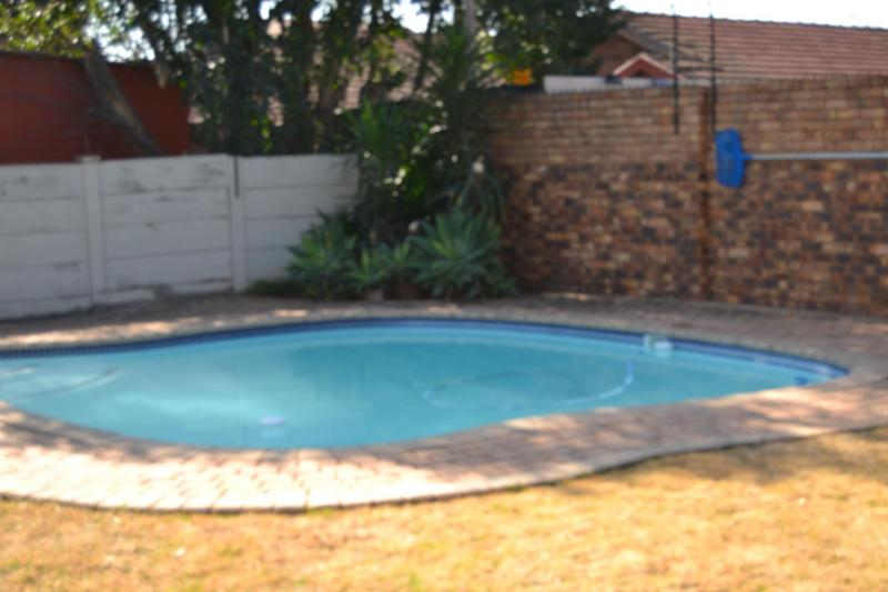 Property For Sale in East Lynne, Pretoria 4