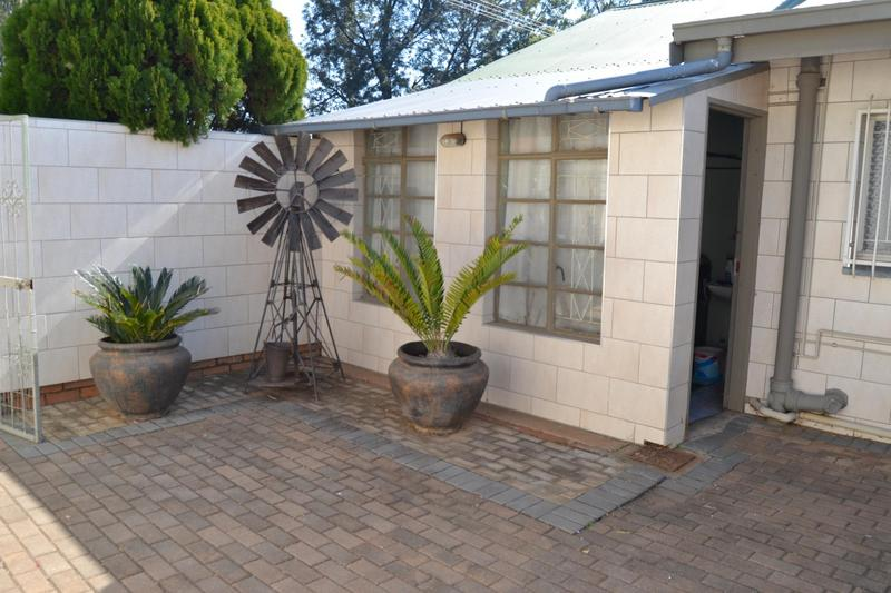 Property For Sale in East Lynne, Pretoria 2