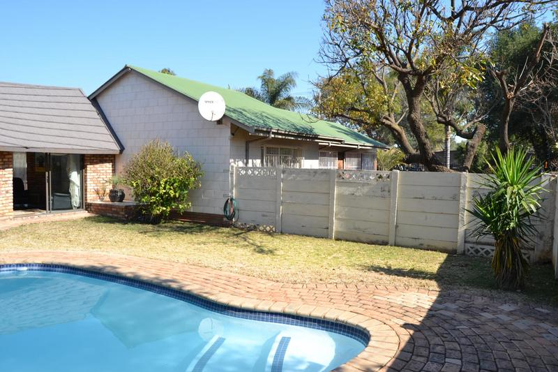 Property For Sale in East Lynne, Pretoria 5