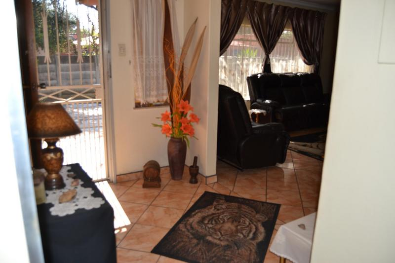 Property For Sale in East Lynne, Pretoria 17