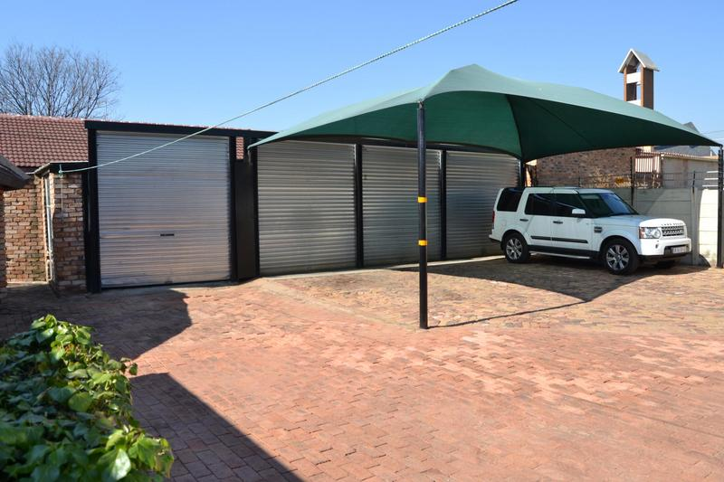 Property For Sale in East Lynne, Pretoria 26