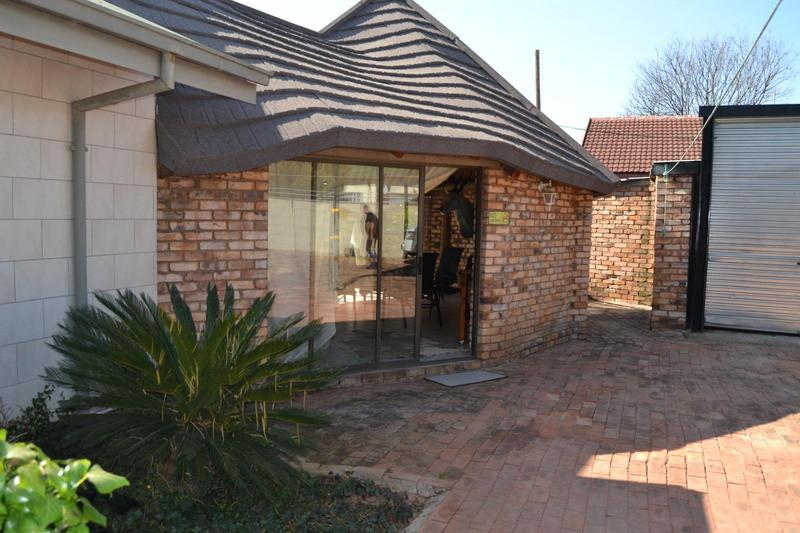 Property For Sale in East Lynne, Pretoria 1