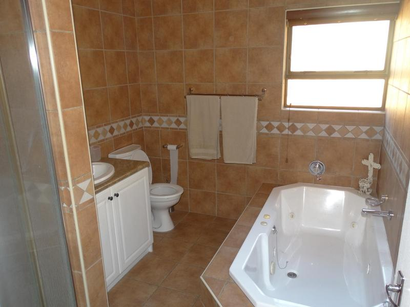 Property For Sale in Boskruin, Randburg 10
