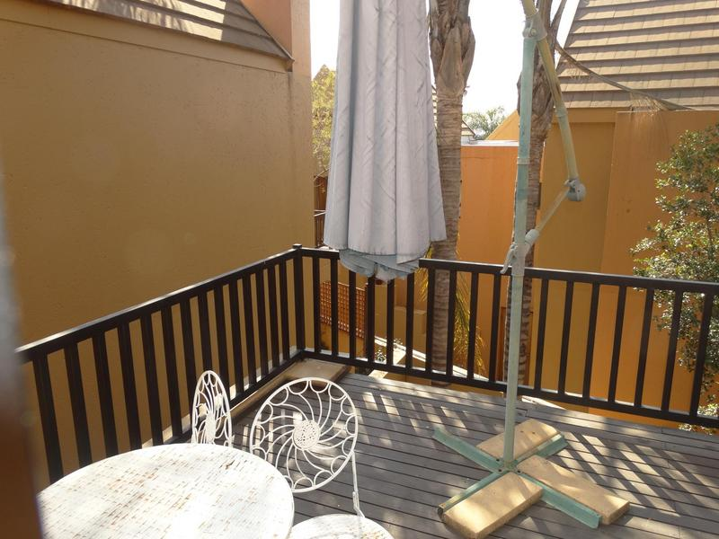 Property For Sale in Boskruin, Randburg 11
