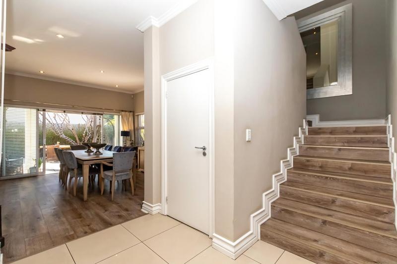 Property For Sale in Greenstone Hill, Edenvale 14