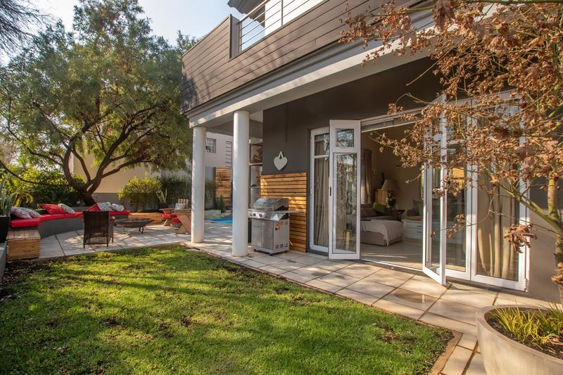 Property For Sale in Greenstone Hill, Edenvale 46