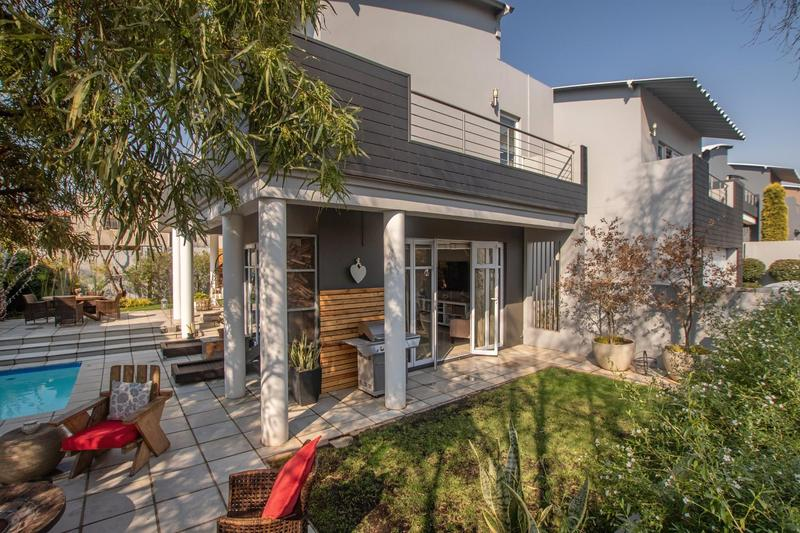 Property For Sale in Greenstone Hill, Edenvale 48