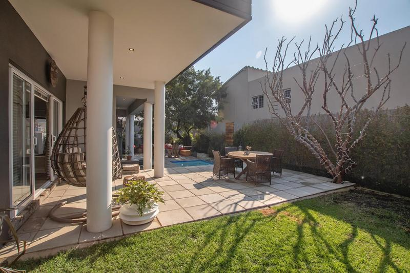 Property For Sale in Greenstone Hill, Edenvale 51