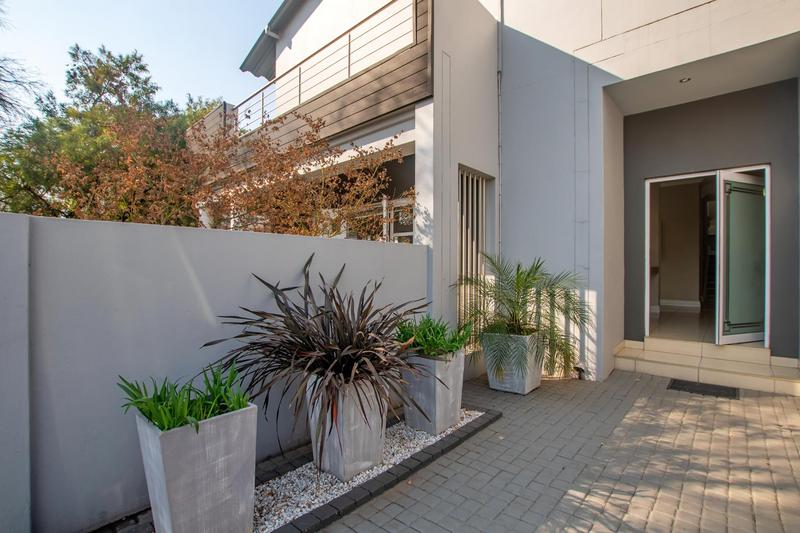 Property For Sale in Greenstone Hill, Edenvale 57