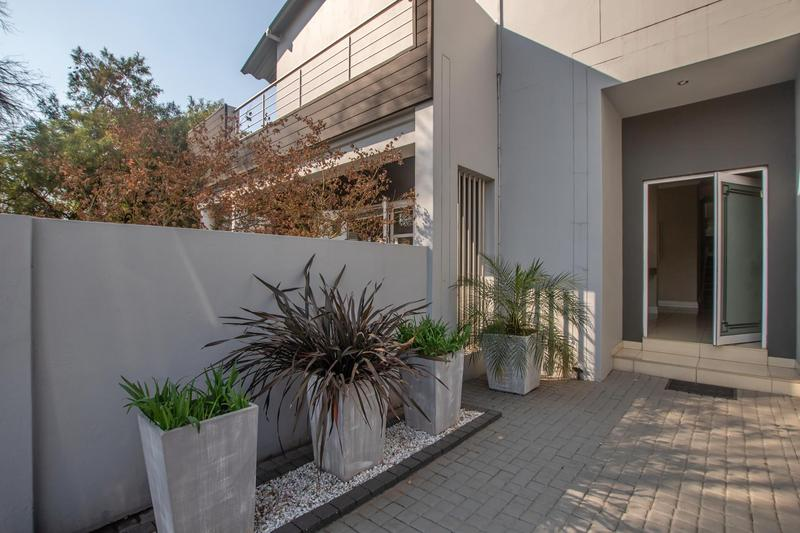 Property For Sale in Greenstone Hill, Edenvale 59