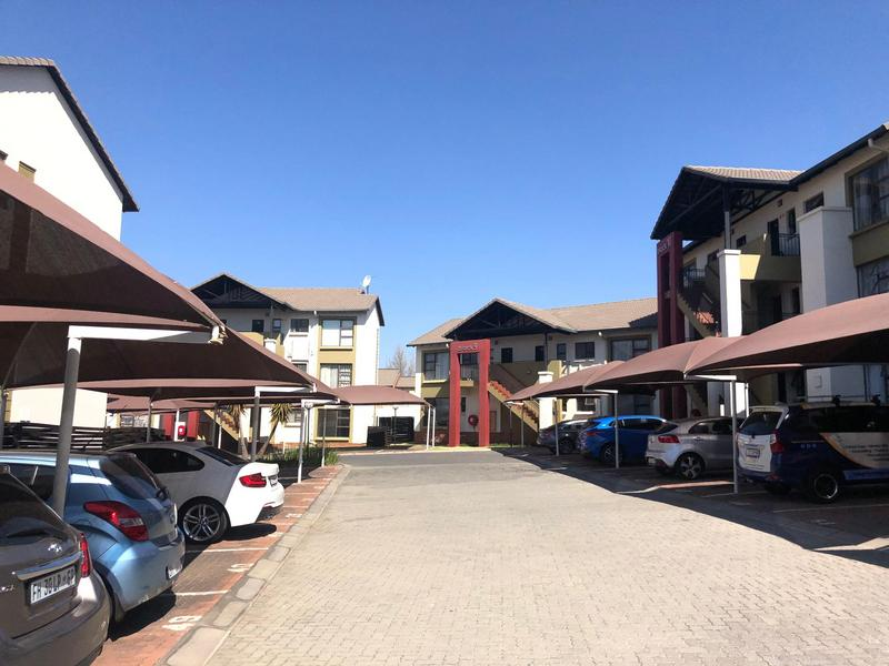 Property For Rent in Noordwyk, Midrand 10