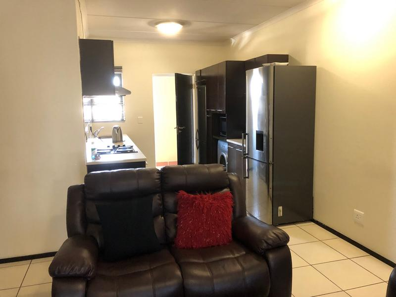 Property For Rent in Noordwyk, Midrand 16
