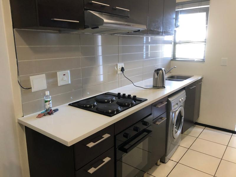 Property For Rent in Noordwyk, Midrand 17