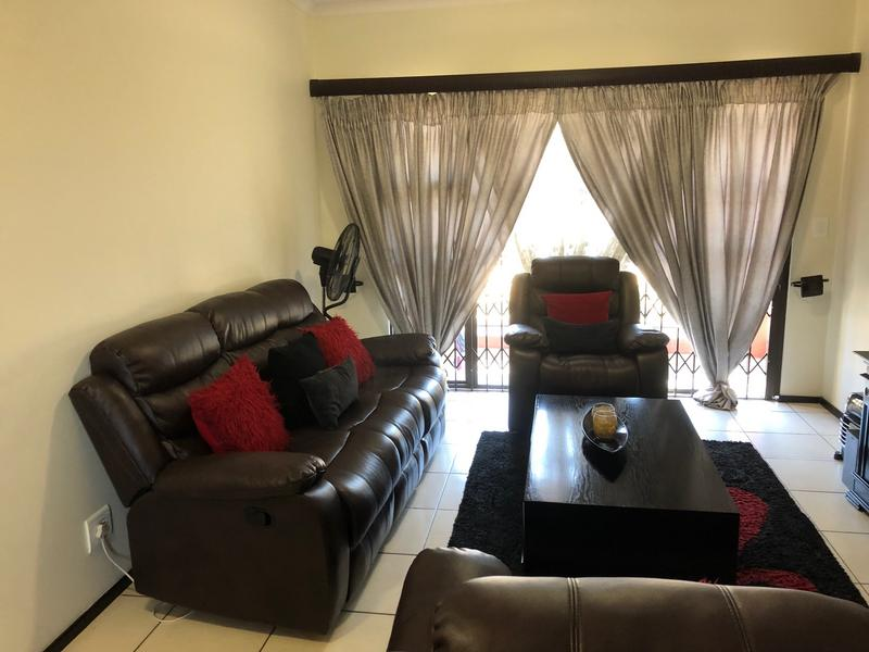 Property For Rent in Noordwyk, Midrand 24