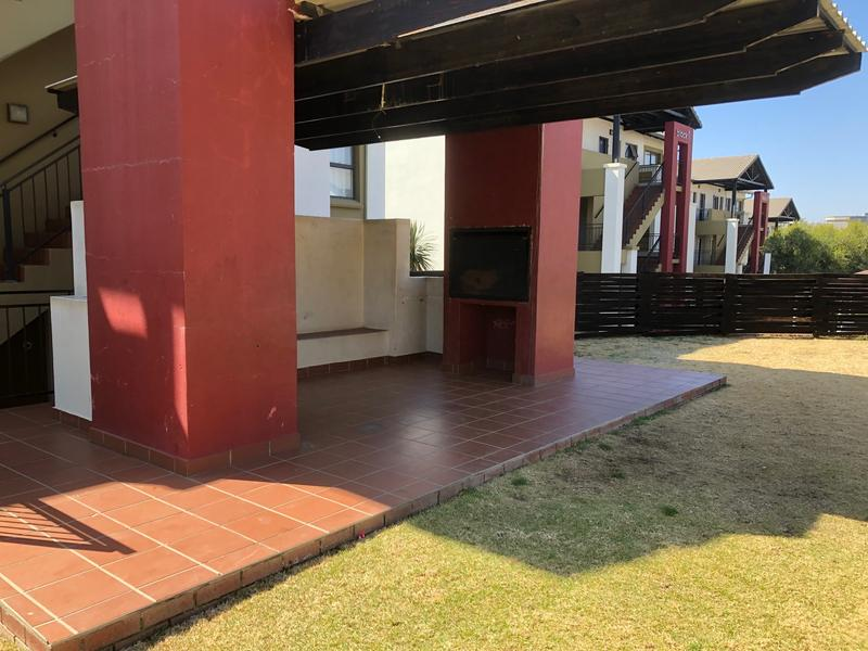 Property For Rent in Noordwyk, Midrand 25