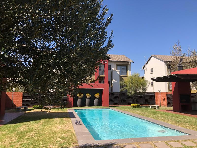 Property For Rent in Noordwyk, Midrand 26