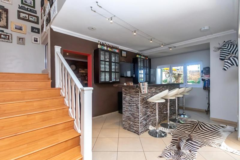 Property For Sale in Fourways Gardens, Sandton 10