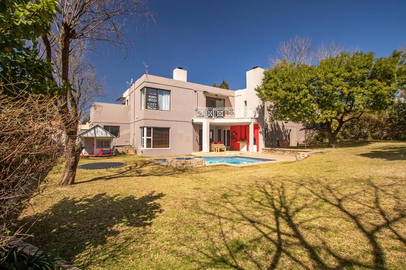 Property For Sale in Fourways Gardens, Sandton 38