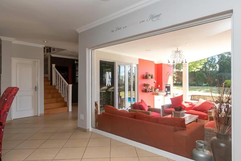Property For Sale in Fourways Gardens, Sandton 46