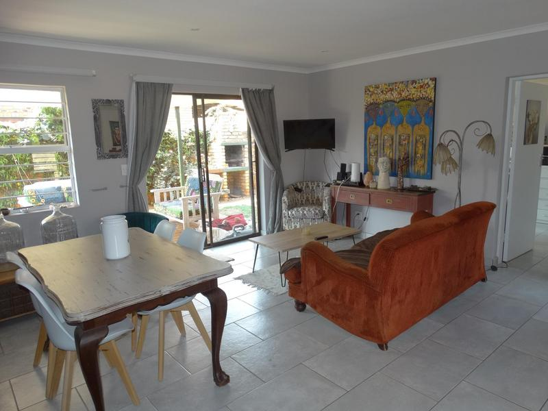Property For Sale in Die Hoewes, Centurion 9