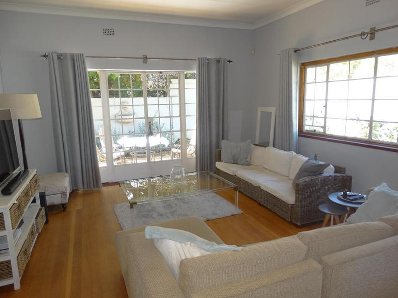 Property For Sale in Auckland Park, Johannesburg 10