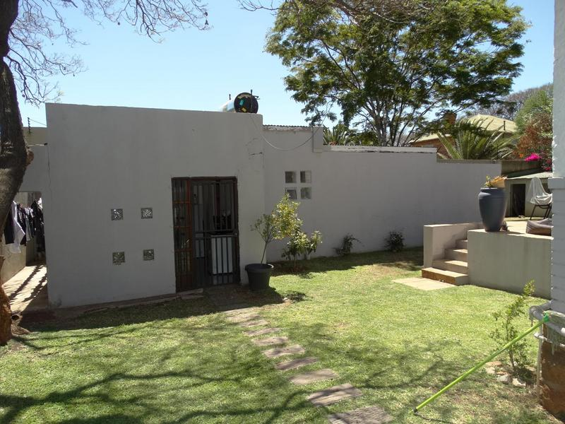 Property For Sale in Auckland Park, Johannesburg 20