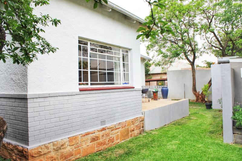 Property For Sale in Auckland Park, Johannesburg 5