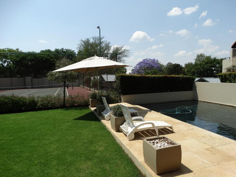 Property For Sale in Fourways, Sandton 18