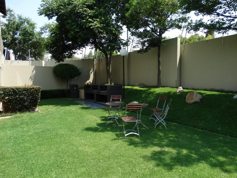 Property For Sale in Fourways, Sandton 19
