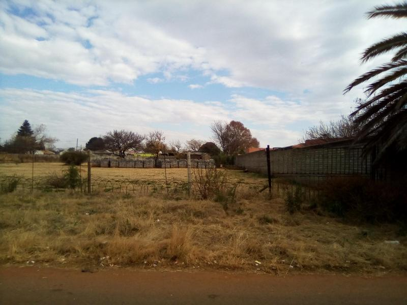 Property For Sale in Daleside, Randvaal 2
