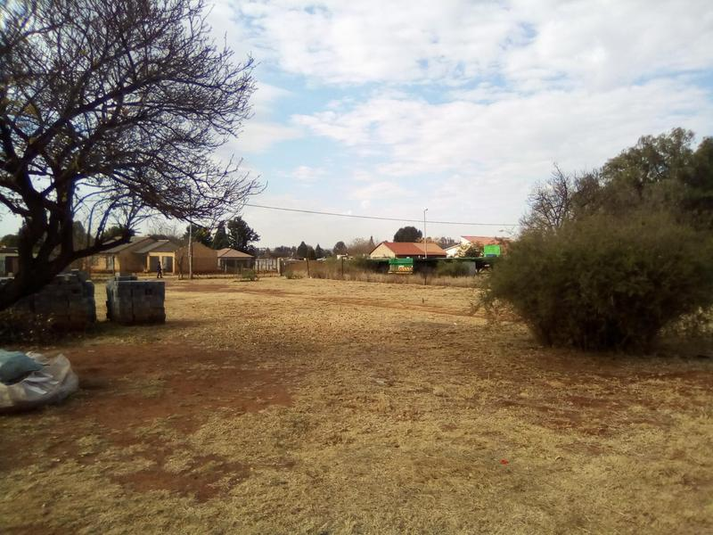 Property For Sale in Daleside, Randvaal 9