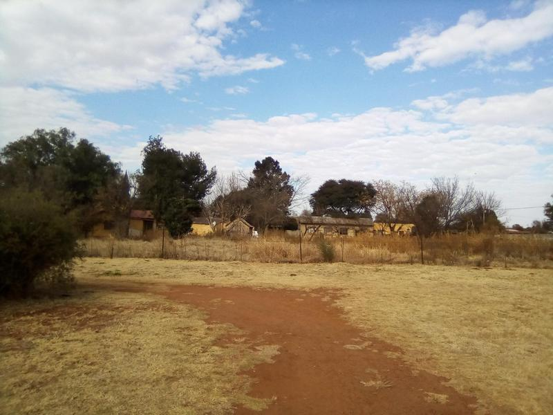 Property For Sale in Daleside, Randvaal 10