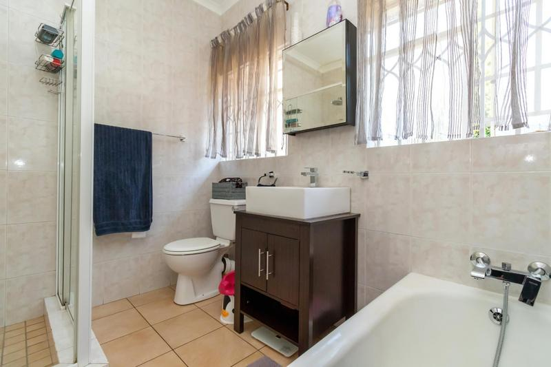 Property For Sale in Johannesburg North, Randburg 7