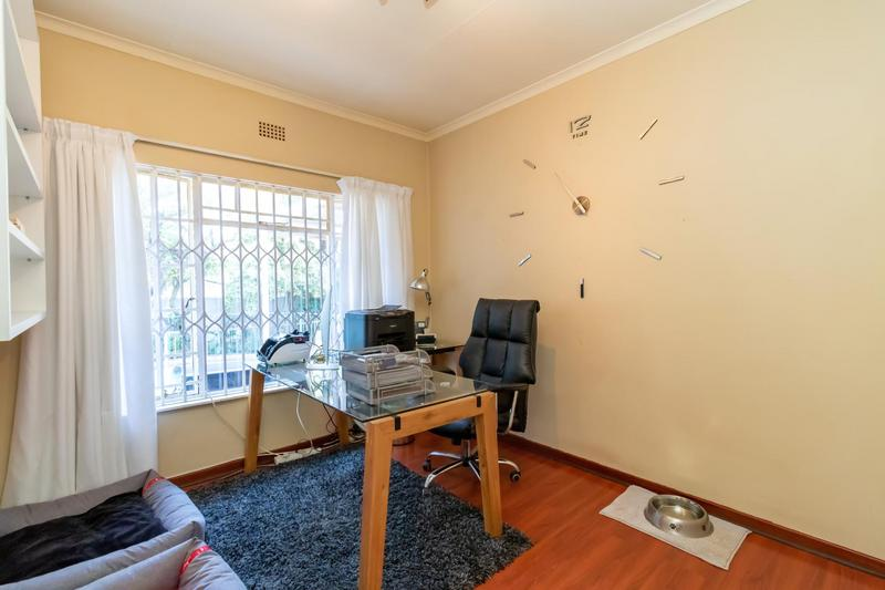 Property For Sale in Johannesburg North, Randburg 12