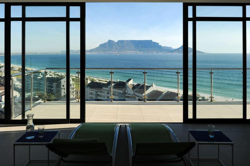 Property For Sale in Bloubergstrand, Cape Town 27