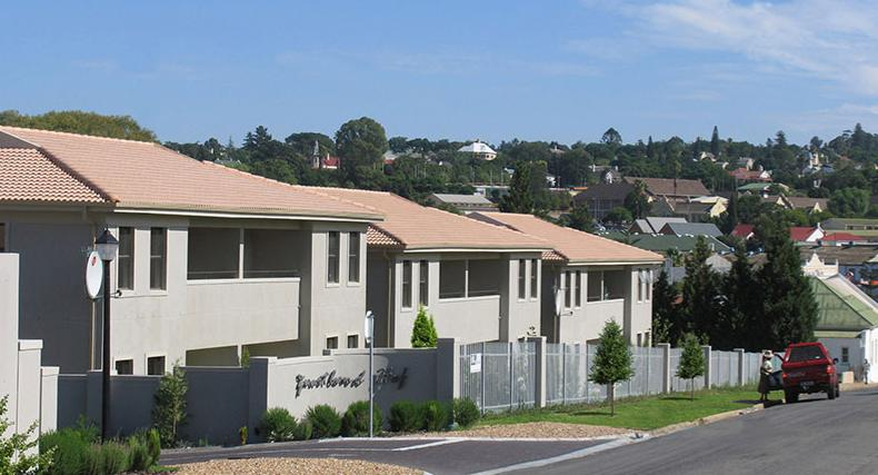 Property For Sale in Dalsig, Malmesbury 4