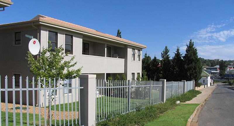 Property For Sale in Dalsig, Malmesbury 5