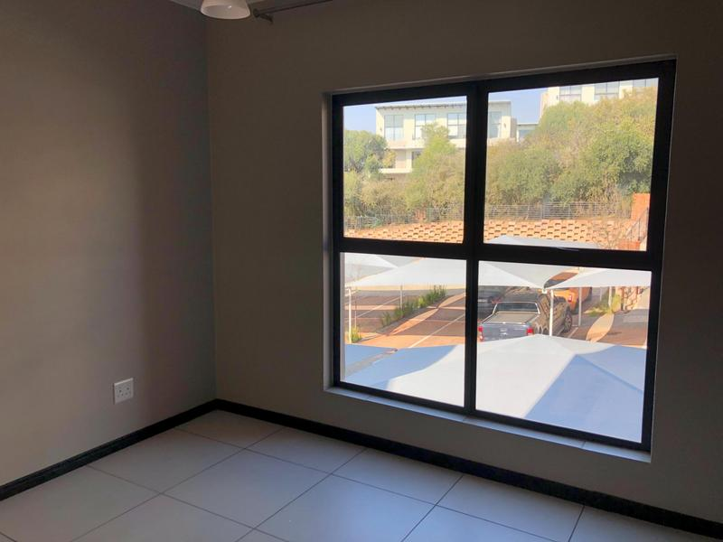 Property For Rent in Fourways, Sandton 12