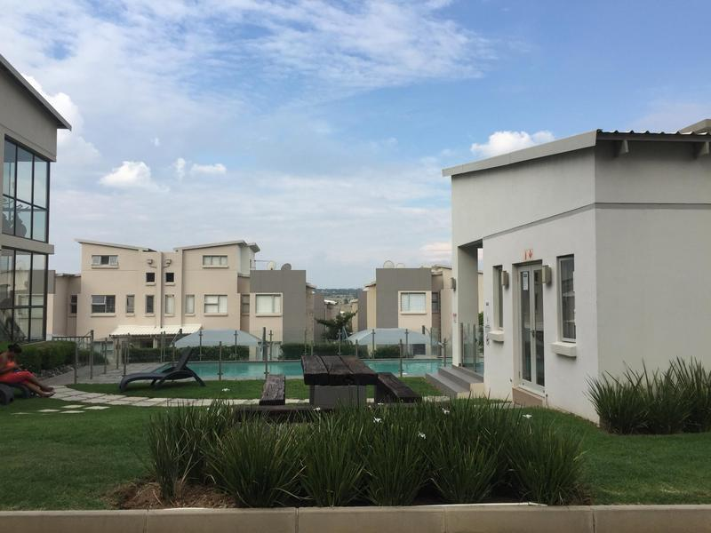 Property For Rent in Beverley, Sandton 6