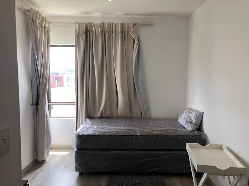Property For Rent in Beverley, Sandton 8