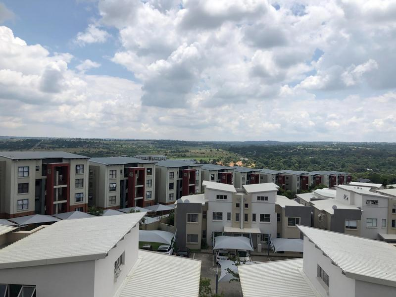 Property For Rent in Beverley, Sandton 14